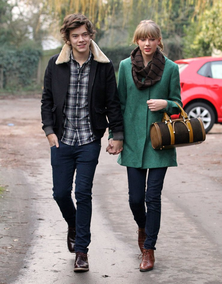 Taylor-Swift-Harry-Styles-Couple-Pictures.jpg